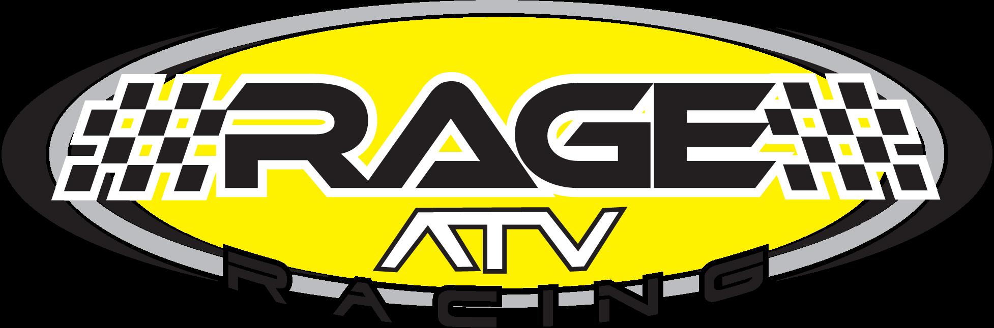 http://5vj.010.myftpupload.com/wp-content/uploads/2018/02/cropped-Rage-Logo.png